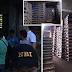 NBI raids 50,000 sacks of rice concealed in 3 warehouses in Iligan City