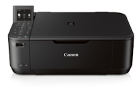 Canon PIXMA MG 4220 Downloads Driver Para Windows 10/8/7 e Mac Linux