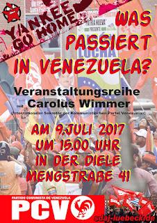 http://www.dkp-sh.de/hloh/Venezuela20170709.pdf