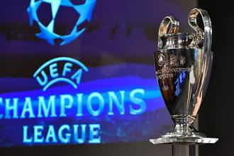 Champions League   Ολα τα ρεκόρ της «8αδας»