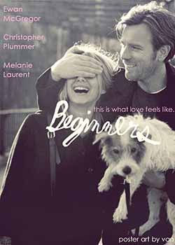 Beginners 2010 Dual Audio Hindi Full Movie BluRay 720p at movies500.bid