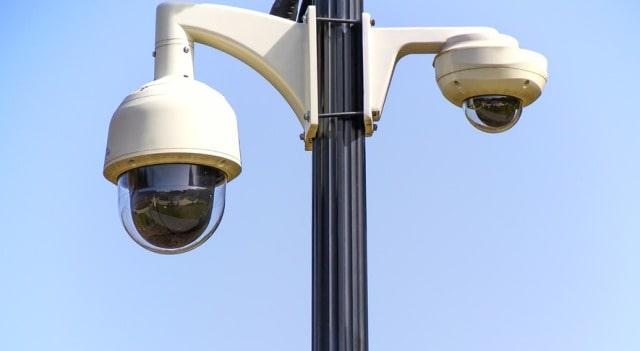 top benefits surveillance systems schools security cameras cctv secure