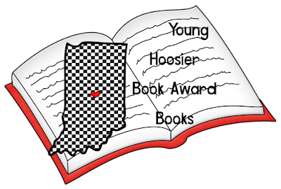 Using Young Hoosier Books, Text to text connections
