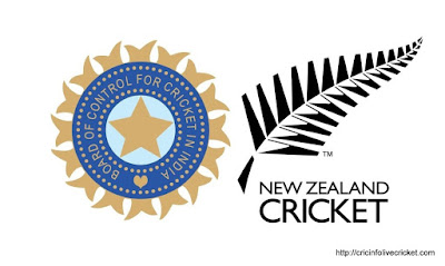 india-vs-new-zealand-3rd-ODI-live-scores