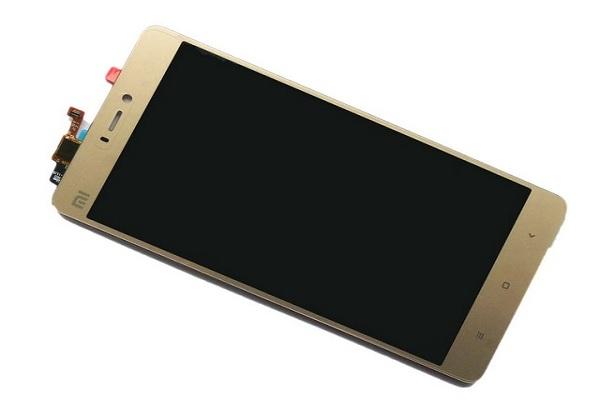 Thay-mat-kinh-Xiaomi-Mi-A1-gia-re