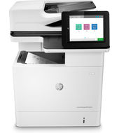 HP LaserJet Managed MFP E62575 Printer Drivers