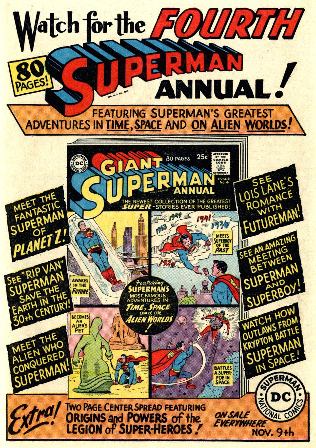 Detective Comics (1937) 299 Page 24