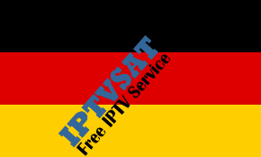 GERMAN M3U PLAYLISTS IPTV LINKS CHANNELS URL 23/01/2018
