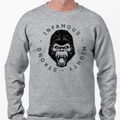 https://www.positivos.com/tienda/es/sudaderas-jersey/35529-infamous-gorilla.html