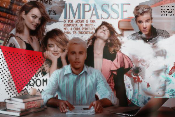 CF: Impasse (CarlaS2)