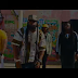 VIDEO | Morgan Heritage Ft Stonebwoy & Diamond Platnumz - Africa X Jamaica | Download/Watch