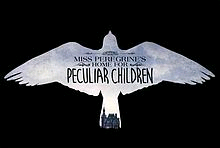 Sinopsis Film Miss Peregrine's Home for Peculiar Children (2016)