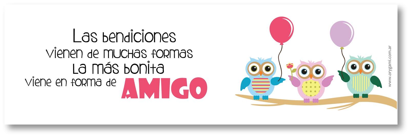 Bingo Show Dia De La Madre Viernes 11 De Mayo: Tarjetas De Invitacion Para Celebrar El Dia Delas Madres