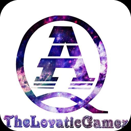 TheLovaticGamez