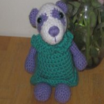 https://www.lovecrochet.com/precious-pandas-dress-version-3-crochet-pattern-by-melissas-crochet-patterns