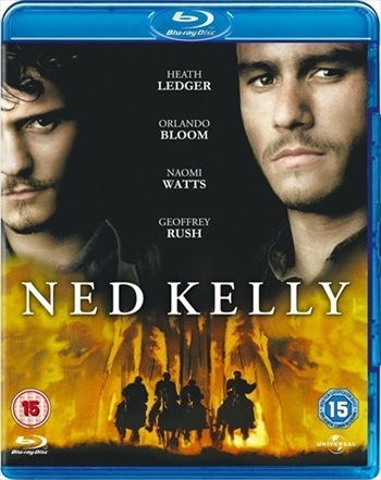 Ned Kelly 2003 Dual Audio Hindi Bluray Movie Download