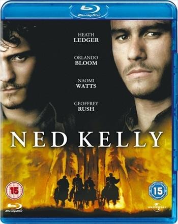 Ned Kelly 2003 Dual Audio Hindi 480p BluRay 300mb