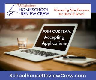 http://schoolhousereviewcrew.com/2017-crew-applications-now-open/