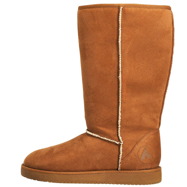 Womens Boots Spendless Shoes