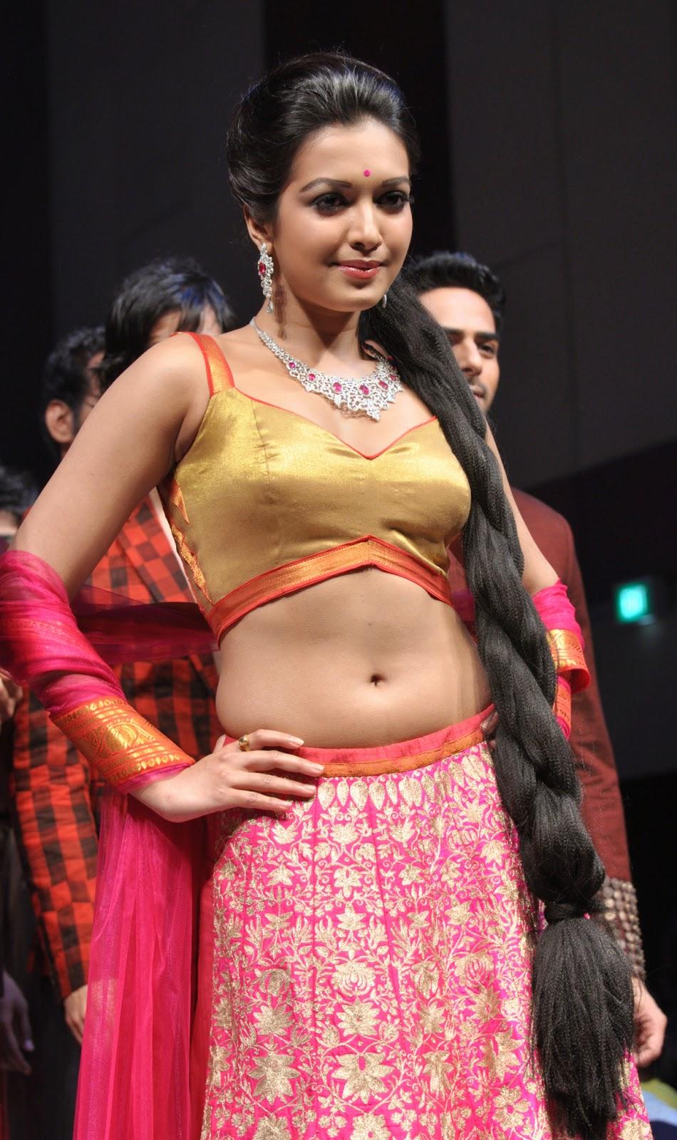 Malayalam bgrade movie - 5 8