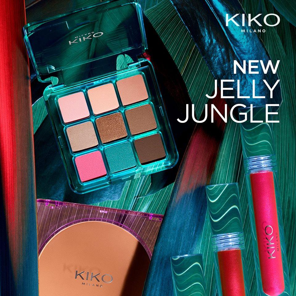 kiko-jelly-jungle-collezione-estate-2018