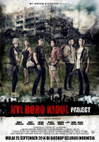 Nyi Roro Kidul Project (2014) Web-Dl