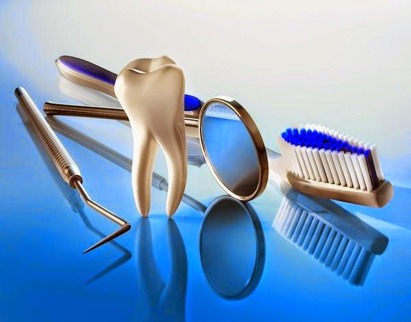choix d 39 un plan d 39 assurance dentaire pas cher soins dentaires. Black Bedroom Furniture Sets. Home Design Ideas