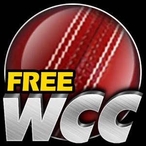 World Cricket Championship Lt Apk Mod