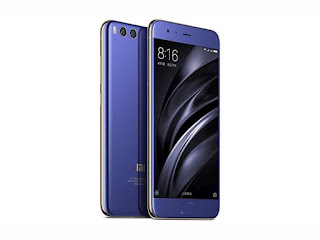Cara Flash Xiaomi Mi 6 Bootloop