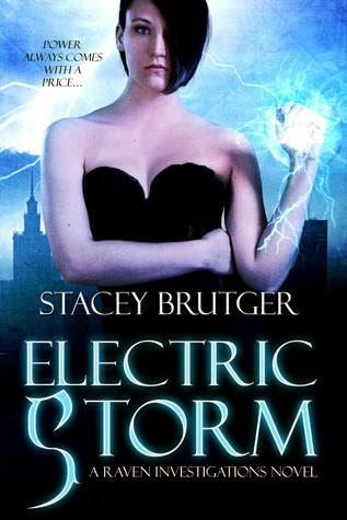 https://www.goodreads.com/book/show/13614666-electric-storm?from_search=true