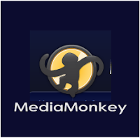 Download MediaMonkey 2018 Latest