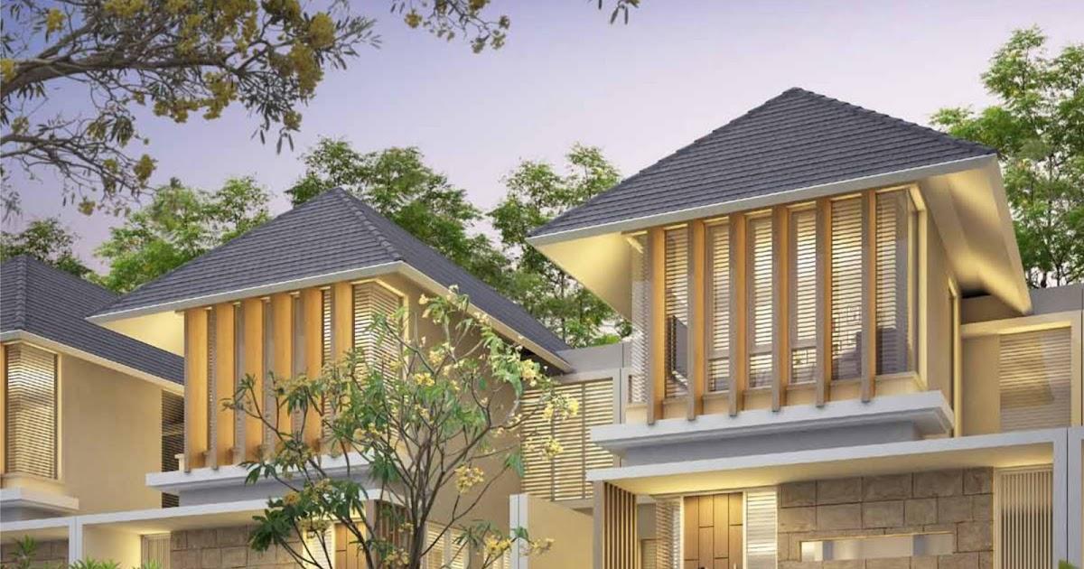 Atap Baja Ringan Di Pekanbaru Property Pekanbaru: Spesifikasi Rumah Type Prairie ...