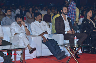 Om Namo Venkatesaya Telugu Movie Audio Launch Event Stills  0335.JPG