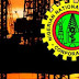 NNPC strives to consolidate hold on Shipping business