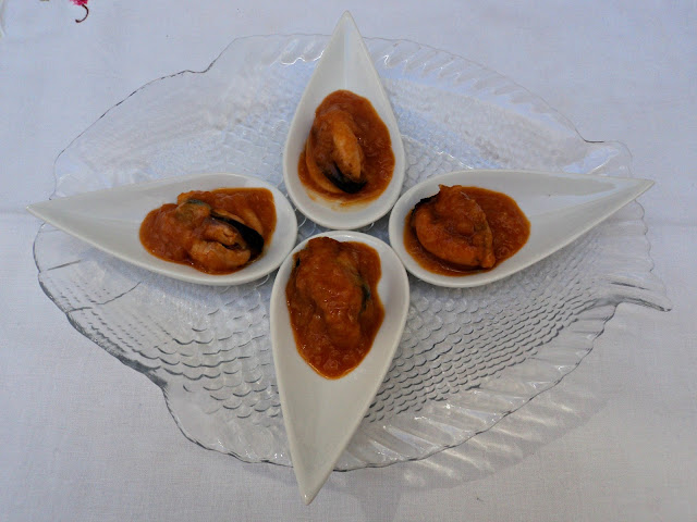 mejillones-salsa-vieira-presentacion