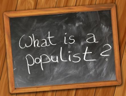 Pengertian Pancasila Sebagai Dasar Ideologi Negara & Fungsinya