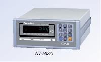 Dau can Cas NT-502A
