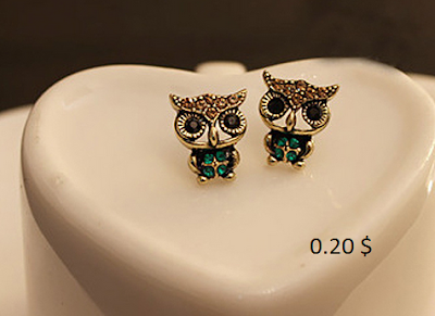 https://pl.aliexpress.com/item/1-Pair-New-Fashion-Owl-Style-Green-Rhinestone-Cute-Vintage-Ear-Stud-Earrings/32721252778.html?spm=2114.13010608.0.0.K2Xk1E
