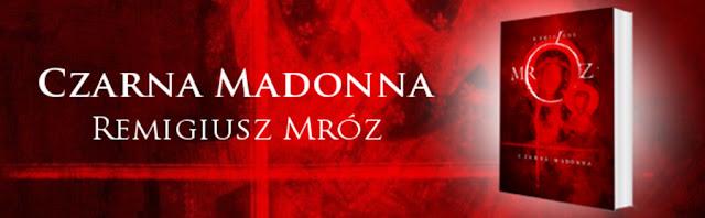 Recenzja: Czarna Madonna