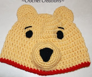 http://translate.googleusercontent.com/translate_c?depth=1&hl=es&rurl=translate.google.es&sl=auto&tl=es&u=http://amray1976.blogspot.com.es/2012/11/crochet-preemie-winnie-pooh-hat.html&usg=ALkJrhh2-8RVaHYyII1K4hCvQvILj6jGlQ