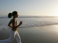 Beberapa Sakit Yang Dilarang Untuk Berolahraga