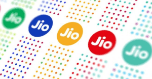 New Jio Sim Price