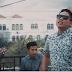 Chord Lungaku - Guyon Waton Kunci Gitar Dasar Mudah dan Lirik Lagu