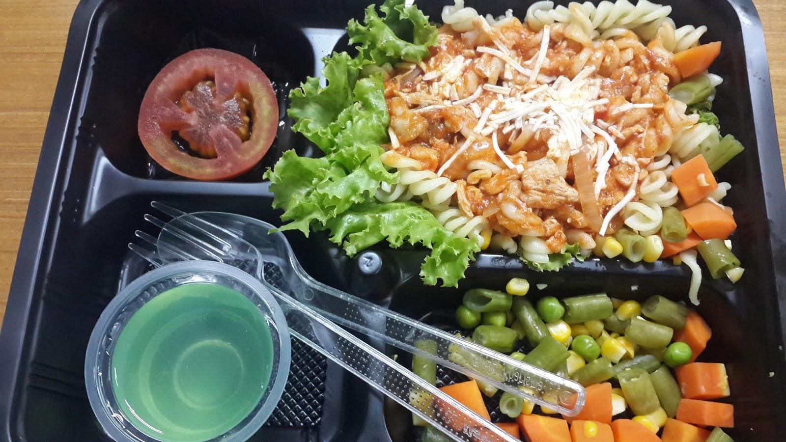 Cara Diet OCD Deddy Corbuzier Yang benar Serta Tips Agar Berhasil