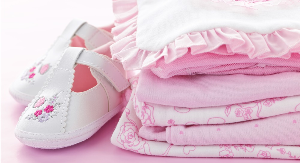 Newborn Baby Shopping A Buying Guide For Mothers Rookie Mommy Ph