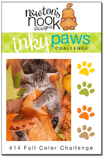 http://www.newtonsnookblog.com/2014/09/inky-paws-challenge-14-fall-color.html