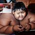 """เด็กชายวัยเพียง 10 ขวบ แต่มีน้ำหนักมากถึง 192 กิโลกรัม และสิ่งที่ไม่คาดคิดก็เกิดขึ้น…!! เมื่อ """"พ่อแม่"""" ต้องลงมือทำสิ่งนี้..!! ชมภาพ (คลิป)"""