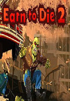 http://www.ripgamesfun.net/2015/06/earn-to-die-2-exodus-pc-game-compressed.html