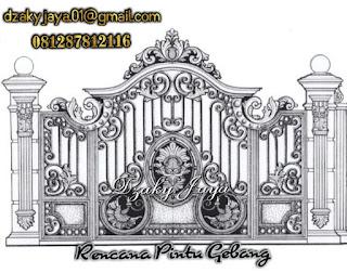 pintu pagar klasik minimalis model pintu pagar klasik gambar pintu pagar klasik pintu pagar besi klasik harga pintu pagar klasik pintu pagar rumah klasik pintu pagar kayu klasik gambar pintu pagar besi klasik pintu pagar klasik