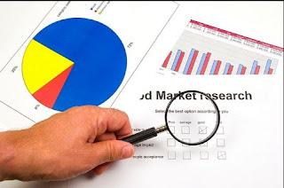 Apa itu Marketing? Pengertian dan 6 Cara Riset Pemasaran